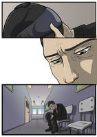 Serious Engineering - Ch. 6: Real - page 52 by RomanJones