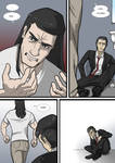 Serious Engineering - Ch. 6: Real - page 57
