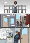 Serious Engineering - Ch. 6: Real - page 56