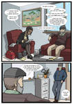 Serious Engineering - Ch. 6: Real - page 59
