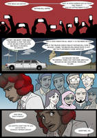 Serious Engineering - Ch. 6: Real - page 64 by RomanJones