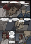Serious Engineering - Ch. 6: Real - page 67