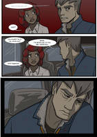 Serious Engineering - Ch. 6: Real - page 68 by RomanJones