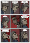 Serious Engineering - Ch. 6: Real - page 69 by RomanJones