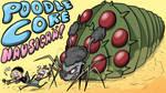 Poodle Core podcast: Nausicaa by RomanJones