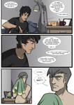 Serious Engineering - Ch. 7 Father's Day pg 14