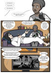 Serious Engineering - Ch. 7 Father's Day pg 15