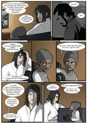 Serious Engineering - Ch. 7 Father's Day pg 16 by RomanJones