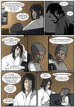 Serious Engineering - Ch. 7 Father's Day pg 16