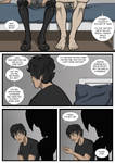Serious Engineering - Ch. 7 Father's Day pg 17 by RomanJones
