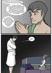 Serious Engineering - Ch. 7 Father's Day pg 20 by RomanJones