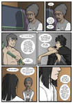 Serious Engineering - Ch. 7 Father's Day pg 21 by RomanJones