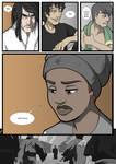 Serious Engineering - Ch. 7 Father's Day pg 23 by RomanJones