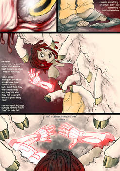 Serious Engineering - Ch. 7 Father's Day Pg 28