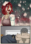 Serious Engineering - Ch. 7 Father's Day Pg 31 by RomanJones