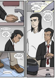 Serious Engineering - Ch. 6: Real - page 54