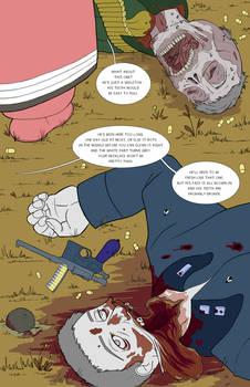 Teeth in the Fields pg 11 of 45