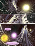 A Hierarchy of Genres Ch. 2: Spoliarium pg 20 by ChartreuseNoir