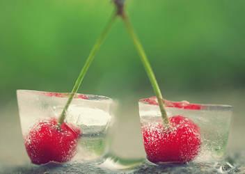 Summer tastes by BigGirlsDoNotCry