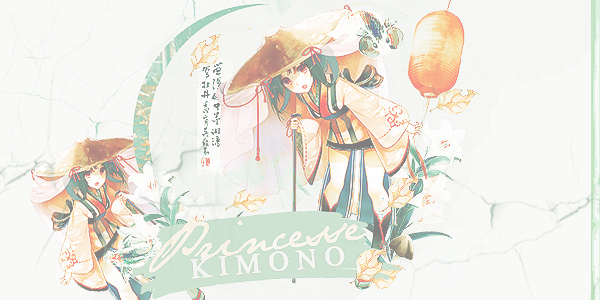 Galerie d'un escargot tout rose  Princesse_kimono_by_misatographisme-d98fb1r