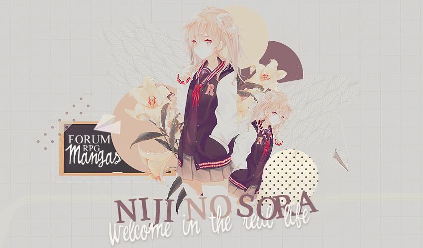 Galerie d'un escargot tout rose  Niji_no_sora_by_misatographisme-d9aadd3