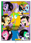 MLP: IvH page 17
