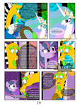 MLP: IvH page 19
