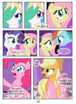 MLP: IvH page 20
