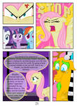 MLP: IvH page 21