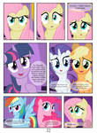 MLP: IvH page 22