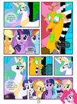MLP: IvH page 23