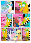 MLP: IvH page 24