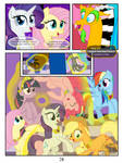 MLP: IvH page 28