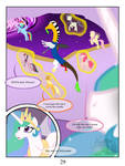 MLP: IvH page 29