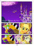 MLP: IvH page 30