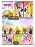 MLP: IvH page 31
