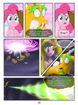 MLP: IvH page 36