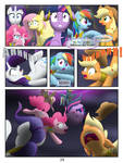 MLP: IvH page 39