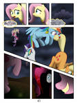 MLP: IvH page 43