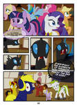 MLP: IvH page 46