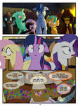 MLP: IvH page 47