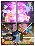MLP: IvH page 51