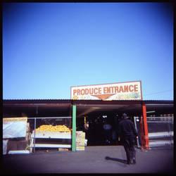 produce entrance by mutsy