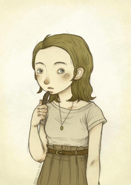mutsy's Profile Picture