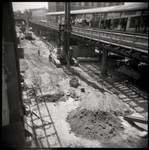 winter and construction by mutsy