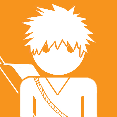 Аватарки ичиго, бесплатные фото, обои ...: pictures11.ru/avatarki-ichigo.html