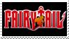 Fairytail Stamp by BittersweetHorizon