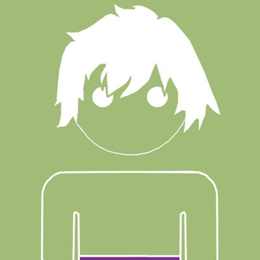 халк аватарка: