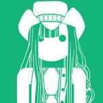 Durarara avatar- Bisca Connell