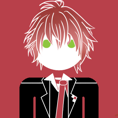 Durarara avatar- Ayato Sakamaki by BittersweetHorizon